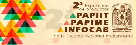 https://sites.google.com/a/dgenp.unam.mx/pinstiinfocab-papime/eventos